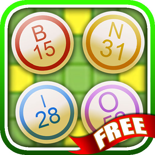 Bingo Patterns Free