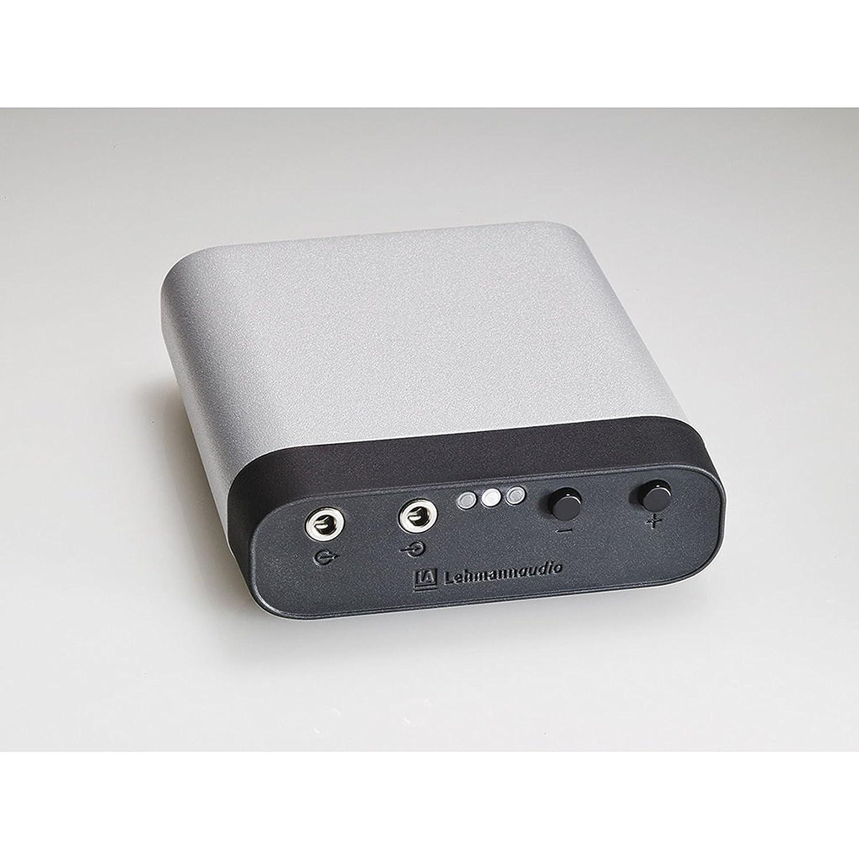 mobiler Kopfhörerverstärker