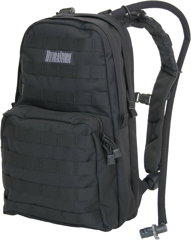 BLACKHAWK S.T.R.I.K.E. Predator Hydration Pack - Black