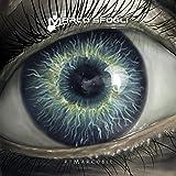 *NEW* Marco Sfogli 'reMarcoble' CD
