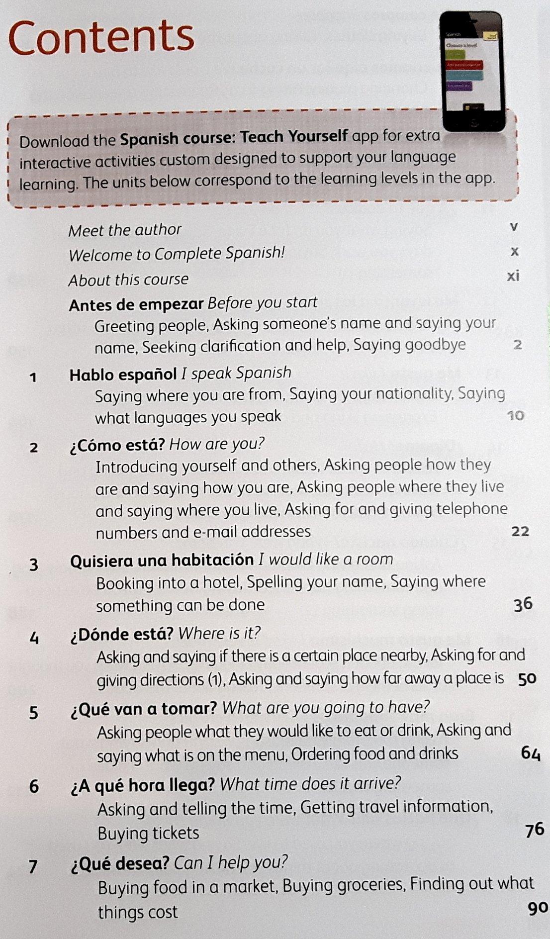 By juan kattan ibarra teach yourself complete spanish bookcd by juan kattan ibarra teach yourself complete spanish bookcd pack teach yourself language complete courses papcom bl amazon juan solutioingenieria Images
