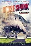 House Shark [Blu-ray]