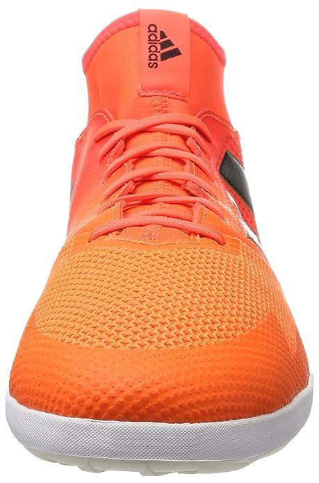 hot sale online 765e0 7f469 adidas Herren Ace Tango 73 in Fußballschuhe Amazon.de Schuhe  Handtaschen