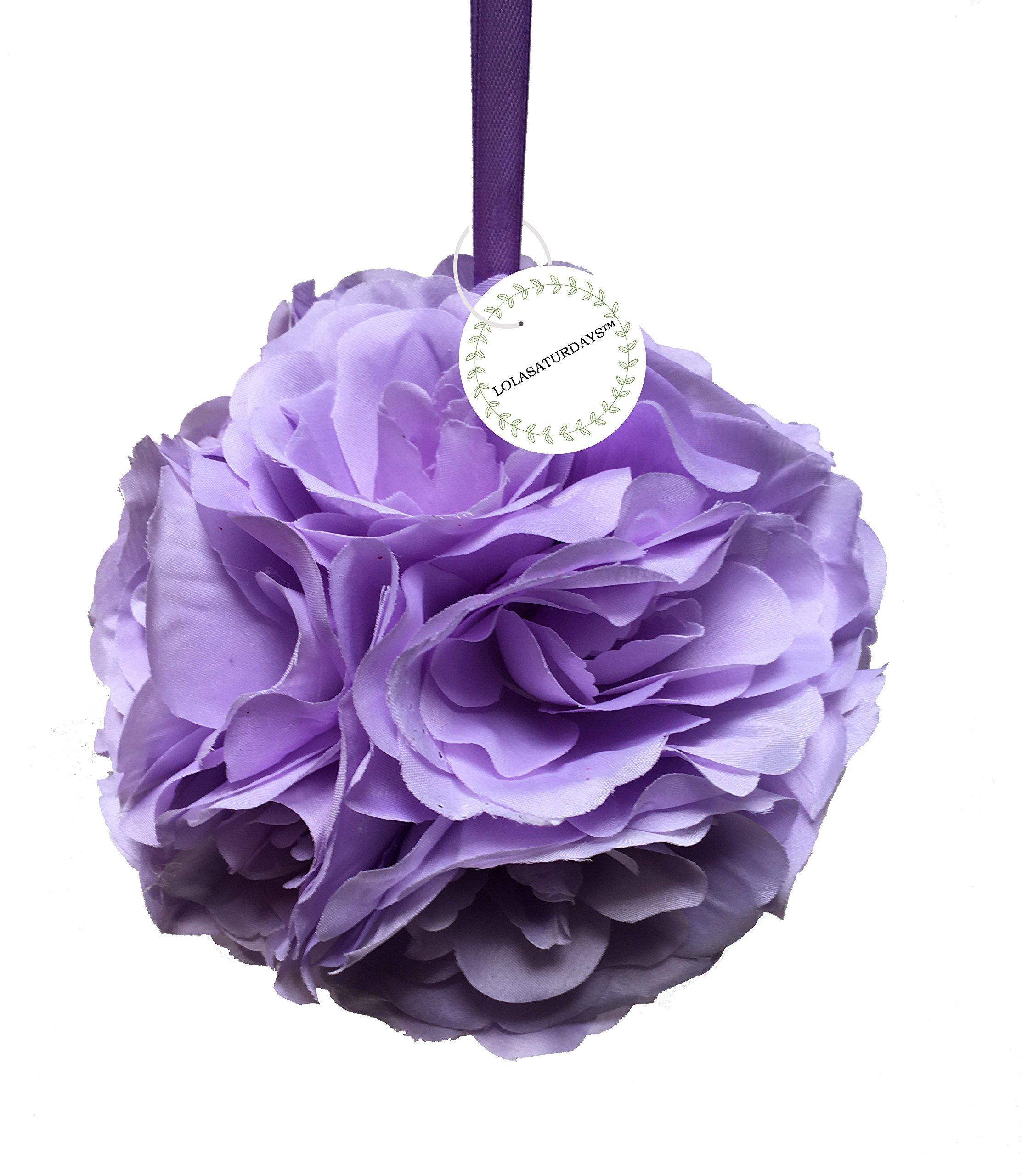 LOLASATURDAYS-Flower-Kissing-Balls