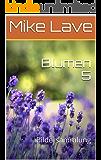 Blumen 5: Bildersammlung