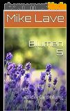 Blumen 5: Bildersammlung (German Edition)