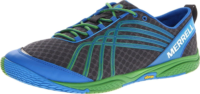 Merrell Road Glove Dash 2 Trail Running Shoes Womens Size 9 Barefoot Minimalist | eBay