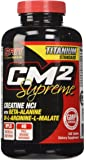 SAN CM2 Supreme Supplement, 240 Count