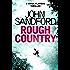 Rough Country: Virgil Flowers 3 (Virgil Flowers Novels)