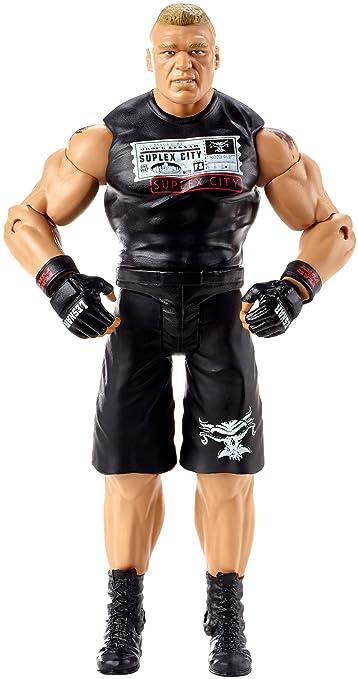 Brock Boxer online dating