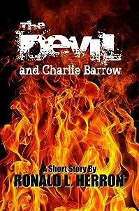 The Devil & Charlie Barrow