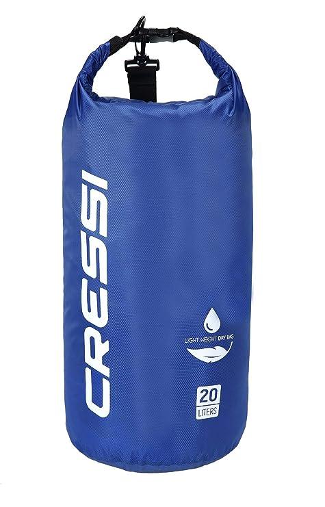 5L 10L 20L 30L 40L Drybag Tasche Rucksack wasserdicht Rollbeutel Trockenbeutel