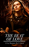 The Beat of Love (Fake It Till You Make It Book 3)