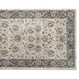 25' Stair Runner Rugs Luxury Mahal Collection Stair