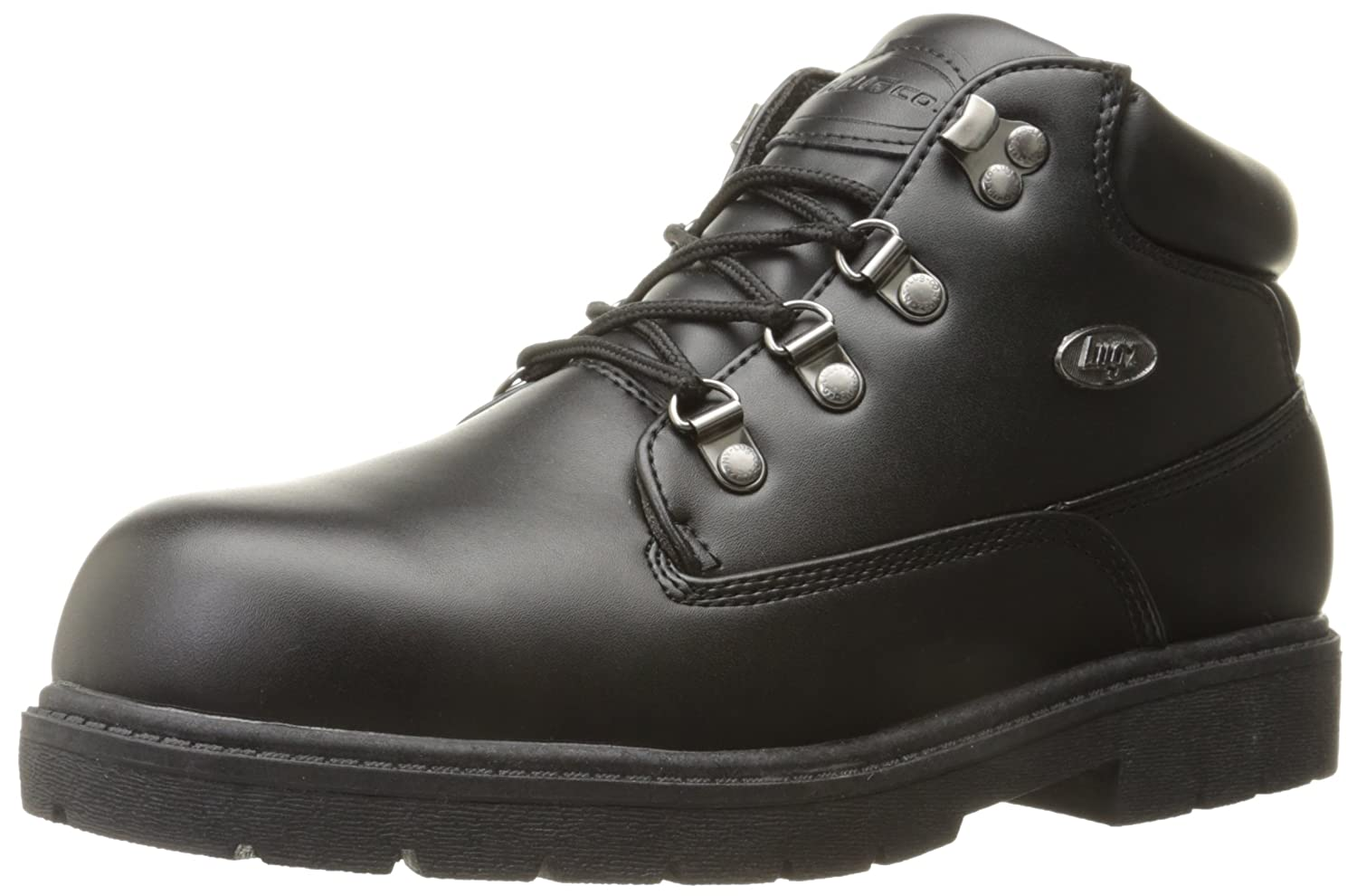 Lugz Men's Cargo Fashion Sneaker