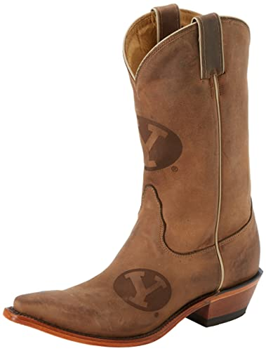 Nocona Boots Women s Brigham Young Boot b447204a5f