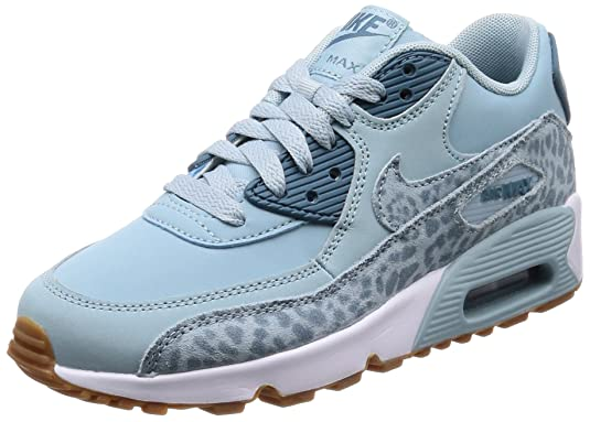 air max 90 fille pointure 36