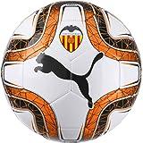 PUMA Vcf Future Flare Ball Balón de Fútbol, Unisex Adulto: Amazon ...