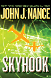 Skyhook (English Edition)