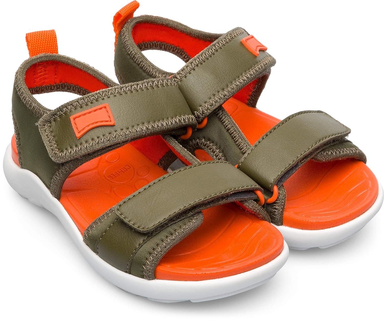 Camper Wous K800238-004 Sandals Kids