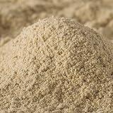 Bremer Stollengewürz, 50g, ohne Zucker oder künstliche Aromen, mit echter Vanille - Bremer Gewürzhandel