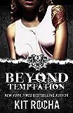 Beyond Temptation: Beyond #3.5