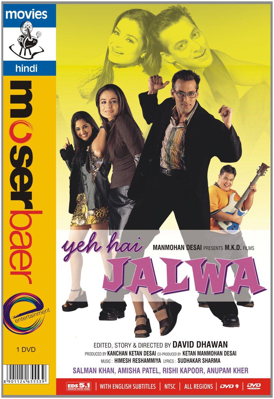 Tarvez khan rahul gandhi ka jalwa tik tok video download status.