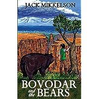 Bovodar and the Bears