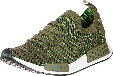 adidas camuflaje hombre zapatillas