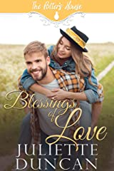 Blessings of Love (The Potter's House Book Book 15) Kindle Edition