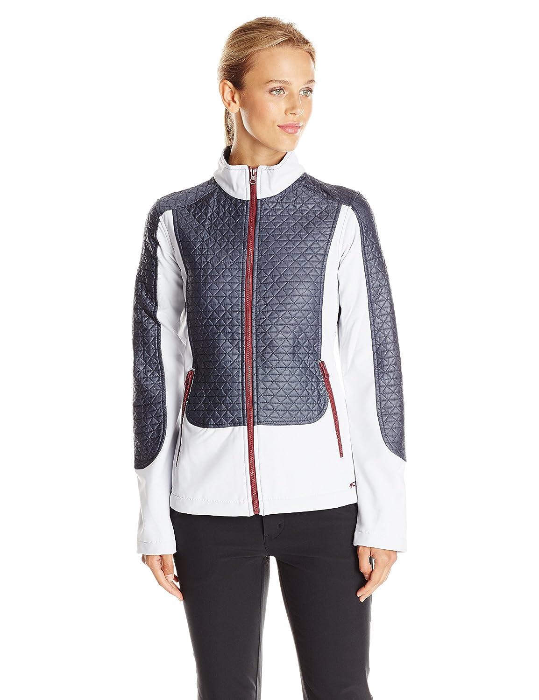 Arctix Womens Blaise Softshell Jacket 62780-Parent