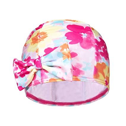 Brilliant Infant Protective Hat Baby Baby Safety & Health