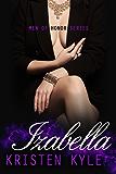 Izabella (Men of Honor Vol. 1.5)