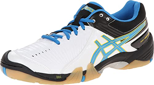 mizuno womens volleyball shoes size 8 x 3 inches videos