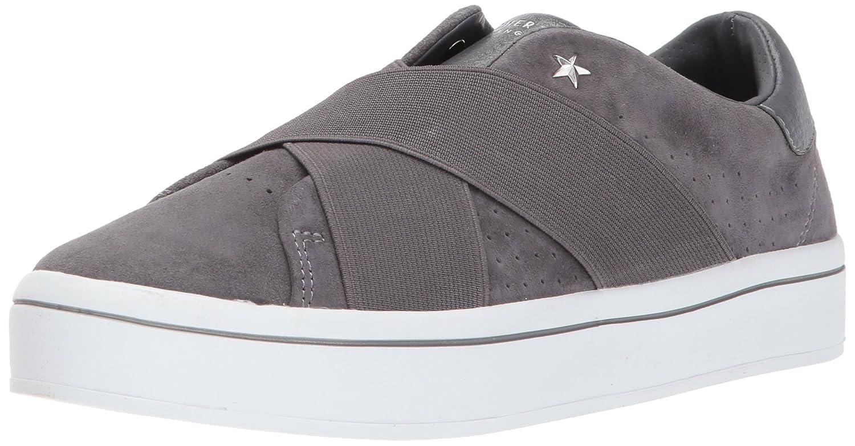 Skechers Slipper Hi Lite Street Crossers, Farbe: Grau  38 EU|Grau
