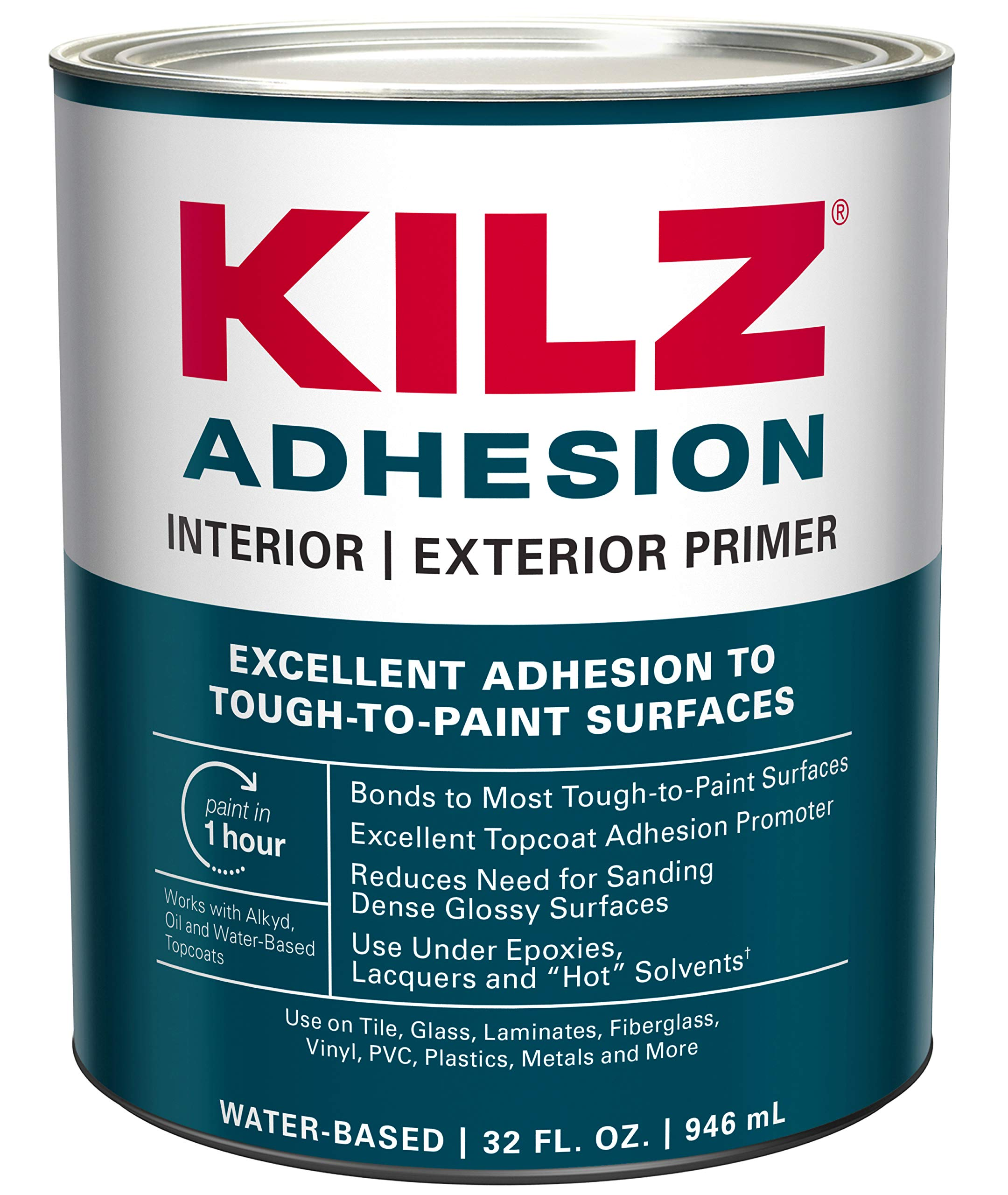 Best Rated in Primer Paint & Helpful Customer Reviews - Amazon com