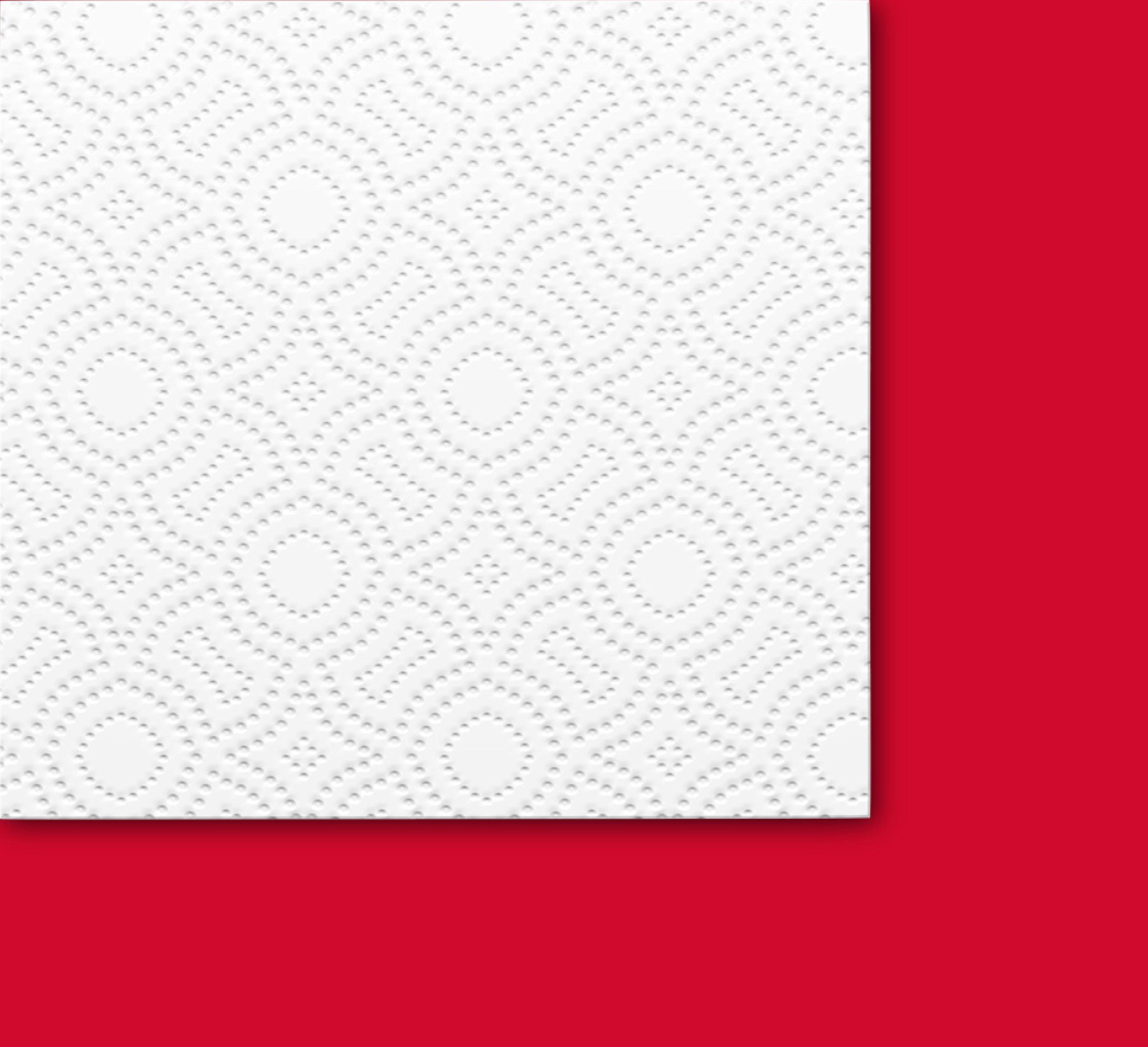 Brawny Pick-a-Size Paper Towels, 16XL Rolls by Brawny (Image #3)