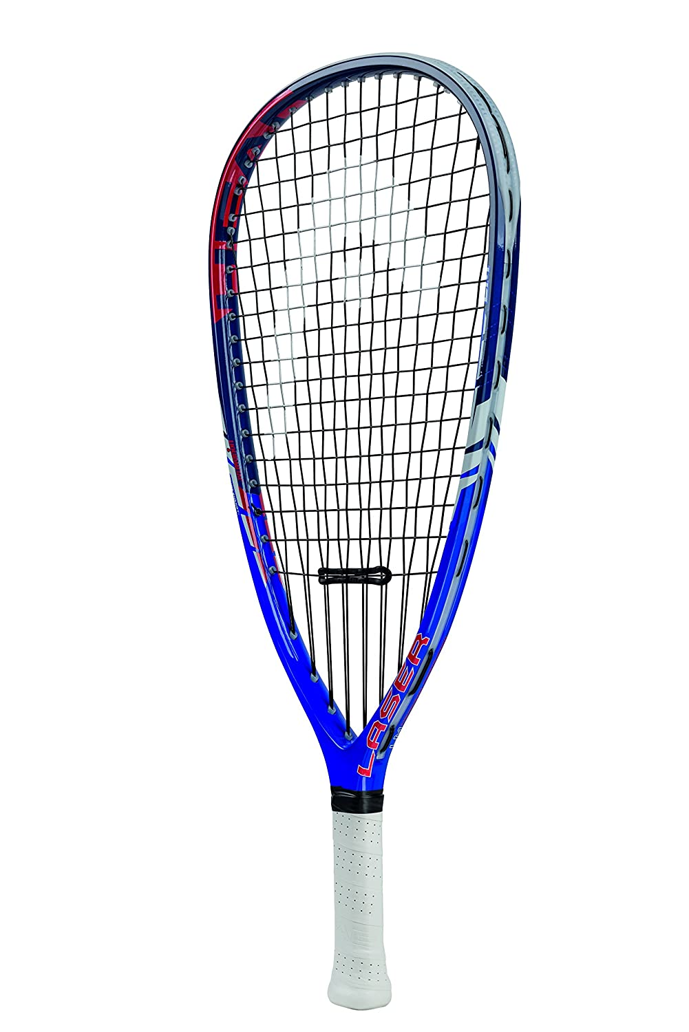 Head LM Laser - Raqueta de racketball, color azul