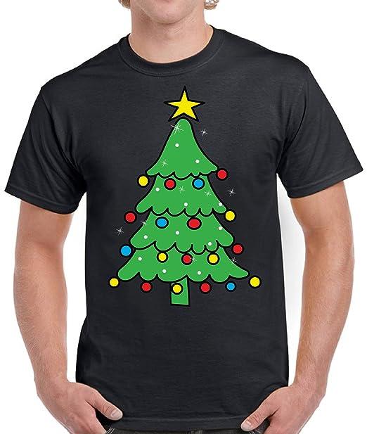 Amazon.com: UGELly - Sudadera de Navidad con diseño de elfo ...