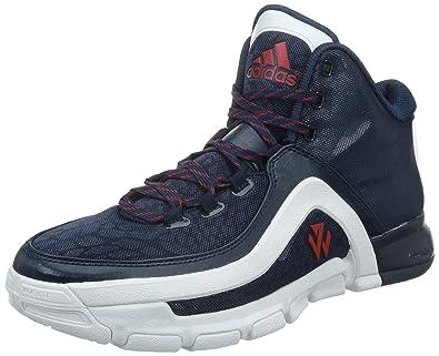 john wall adidas scarpe