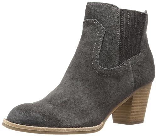 cdb4bd0f533 Dolce Vita Women's Jenna Boot