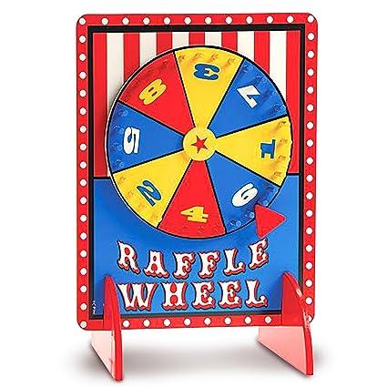 The 8 best raffle prize ideas under 50