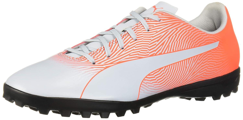 7656e62e49 Amazon.com | PUMA Men's Spirit Ii Tt Sneaker | Fashion Sneakers