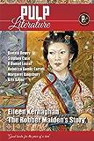 Pulp Literature Winter 2015: Issue 5