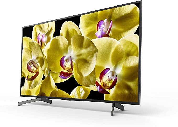 Sony - TV Led 55 Sony Kd-55Xg8096 4K Uhd HDR Android - TV Led ...