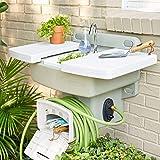Amazon.com : Backyard Gear WC100 Water Station with
