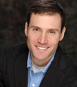 Jeremy Greenberg