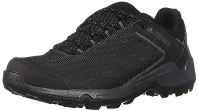 ac672a03c Amazon.com  adidas outdoor Men s Terrex Eastrail GTX Hiking Boot  Shoes