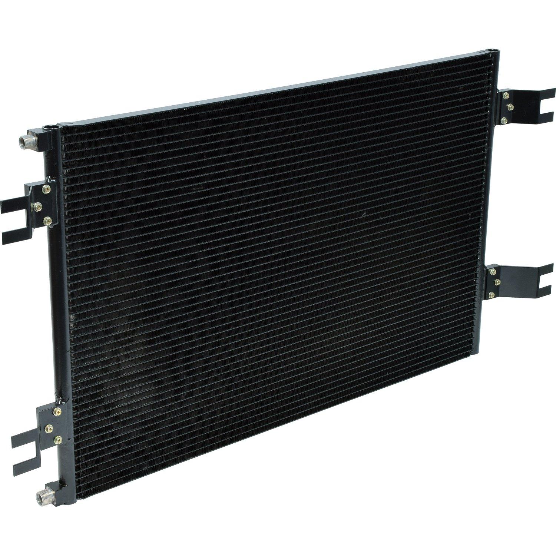 Universal Air Conditioner CN 40542PFC A/C Condenser