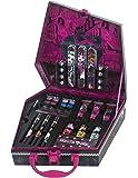 Monster High - Original maletín de maquillaje (Markwins 9354710)